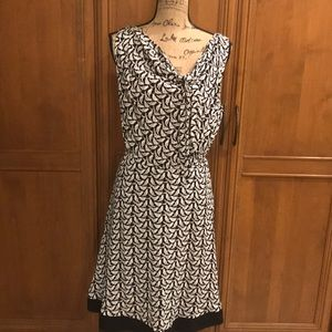 New without tags Kate Spade ♠️ Sleeveless Dress